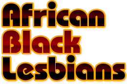 Africanblacklesbians logo