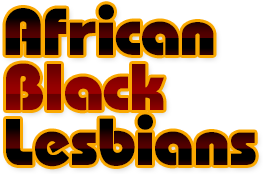 AfricanBlackLesbians.com